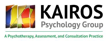 Kairos-Logo-sm (1)